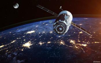DJI gave you GPS and GLONASS, now NLD gives you EUs Galileo too!
