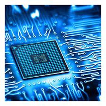 Mavic Pro V01.04.0400 Info