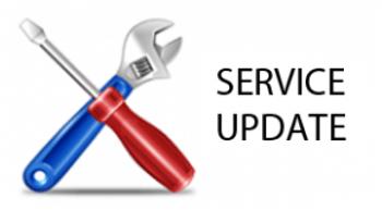 NLD MOD Client ver. 1.9.3.7 has been released!