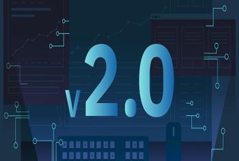 NLD Mod Client release: ver. 2.0.0.0