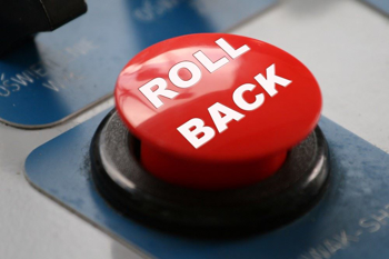 Rollback Mavic 2 ZOOM/PRO to .100 firmware